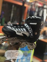 Skate Shoe | Sports Equipment for sale in Plateau State, Jos