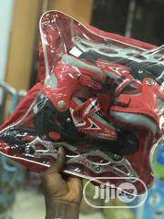 Skate Shoe | Shoes for sale in Lagos State, Ibeju