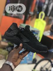 New Canvas | Shoes for sale in Lagos State, Ikeja
