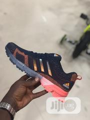Sports Canvas | Shoes for sale in Lagos State, Ikoyi