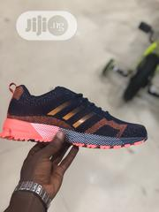 Brand New Adidas Canvas | Shoes for sale in Lagos State, Maryland