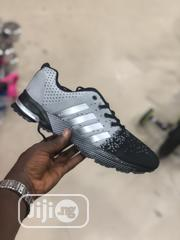 New Jogging Canvas | Shoes for sale in Lagos State, Ikeja