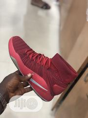 Basketball Shoe | Shoes for sale in Lagos State, Ikeja