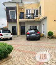 Luxurious and Neatly Furnished 3-Bedroom Flat for Sale At Magodo Isheri. | Houses & Apartments For Sale for sale in Lagos State, Magodo