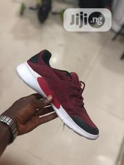 Jogging Shoe | Shoes for sale in Lagos State, Surulere