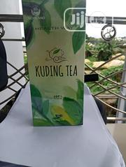 Norland Kuding Tea Cure For HBP, High Cholesterol, High Sugar Levels   Vitamins & Supplements for sale in Abuja (FCT) State, Central Business District