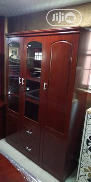 High Quality Executive Wooden Bookshelves | Furniture for sale in Lagos State, Ikeja