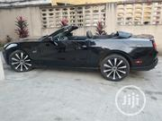 Ford Mustang 2010 Black | Cars for sale in Lagos State, Ikeja