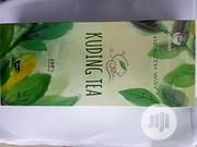 Norland Kuding Tea Permanent Herbal Cure for HBP, Cholesterol, Sugar   Vitamins & Supplements for sale in Abuja (FCT) State, Garki I