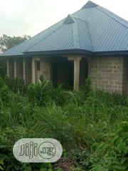 Dis Is 3bedroom 2bedroom And Mini Flat   Houses & Apartments For Sale for sale in Lagos State, Ikorodu