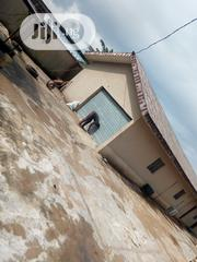 Dis Is Pure Water Company And 3 Office At Igbalu | Houses & Apartments For Sale for sale in Lagos State, Ikorodu