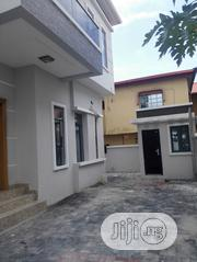 An Adorable 4 Bedroom Duplex For Sale In Chevy View | Houses & Apartments For Sale for sale in Lagos State, Lekki Phase 1