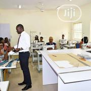 Become A Professional Fashion Designer | Classes & Courses for sale in Abuja (FCT) State, Gwarinpa