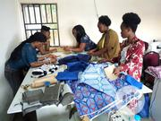 Making Fashion Easy | Classes & Courses for sale in Abuja (FCT) State, Gwarinpa