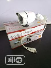Ausno Outdoor CCTV Camera | Security & Surveillance for sale in Edo State, Benin City