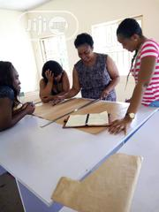 Admission In Process @Abuja College Of Fashion | Classes & Courses for sale in Abuja (FCT) State, Utako