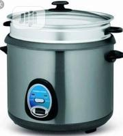 Rice Cooker | Kitchen Appliances for sale in Lagos State, Lagos Island