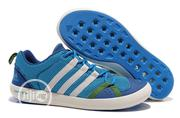 Adidas Water Grip | Shoes for sale in Abuja (FCT) State, Jahi