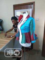 Unisex Fashion Training | Classes & Courses for sale in Abuja (FCT) State, Lugbe District