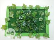 Wall Framed Flower For Sale To Re-sellers Nationwide   Manufacturing Services for sale in Akwa Ibom State, Uyo