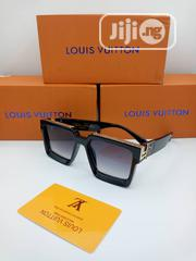 Louis Vuttion | Clothing Accessories for sale in Lagos State, Lagos Island