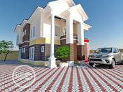 Diamond City Classical   Land & Plots For Sale for sale in Abuja (FCT) State, Pyakasa