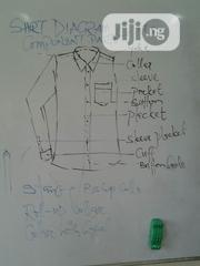 Comprehensive Learning On Fashion Design | Classes & Courses for sale in Abuja (FCT) State, Mabuchi