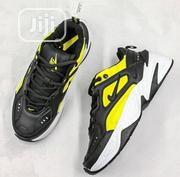 Nike M2k Tecno Sneakers   Shoes for sale in Lagos State, Lagos Island
