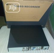 CCTV AHD 4ch DVR | Security & Surveillance for sale in Edo State, Benin City
