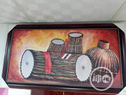 Modern Arts Work | Arts & Crafts for sale in Lagos State, Surulere