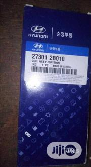 Kia / Hyundai Coil | Vehicle Parts & Accessories for sale in Lagos State, Mushin