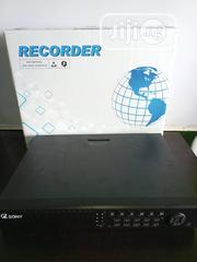 CCTV AHD 24ch DVR | Security & Surveillance for sale in Edo State, Benin City