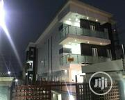A Decent 4 Bedroom Duplex | Houses & Apartments For Sale for sale in Lagos State, Lekki Phase 2