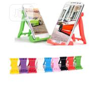 Phone Stand | Accessories for Mobile Phones & Tablets for sale in Lagos State, Lagos Island