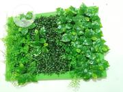 Portable Wall Framed Flowers For Sale | Manufacturing Services for sale in Edo State, Egor