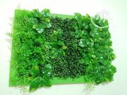 Portable Wall Framed Flower For Sale At Low Cost Nationwide | Landscaping & Gardening Services for sale in Imo State, Owerri