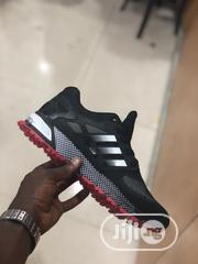 Adidas Canvas | Shoes for sale in Lagos State, Lagos Mainland