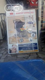 Baby Stroller | Prams & Strollers for sale in Abuja (FCT) State, Kubwa