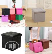 Foldable Storage   Home Accessories for sale in Lagos State, Lagos Island