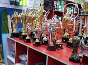 Trophies Awards For Competition And Tournament | Arts & Crafts for sale in Oyo State, Ibadan South West