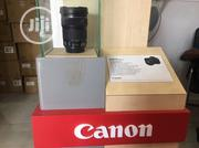 EOS 5D Mark IV | Photo & Video Cameras for sale in Lagos State, Ikeja