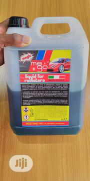 Original Radiator Coolant | Vehicle Parts & Accessories for sale in Lagos State, Surulere
