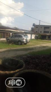 3plots Of Land For Sale At Orazi Port Harcourt | Land & Plots For Sale for sale in Rivers State, Port-Harcourt