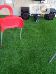 New Carpet Grass | Garden for sale in Abuja (FCT) State, Wuse
