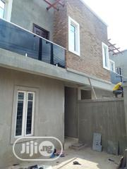 Newly Built 2 Bedrooms Duplex At Omole Phase II Extension   Houses & Apartments For Sale for sale in Lagos State, Ikeja