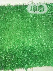 Carpet Grass | Garden for sale in Abuja (FCT) State, Wuse