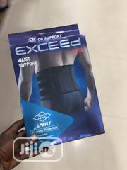Original Waist Support | Tools & Accessories for sale in Lagos State, Gbagada