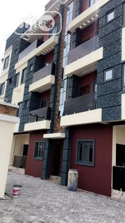 3 Unit Of Serviced One Bedroom Flat For Rent At Lekki Phase 1 Lagos | Houses & Apartments For Rent for sale in Lagos State, Lekki Phase 2