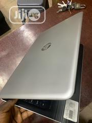 HP Pavilion 15 Touch And Keyboard 1T HDD Core I5 12GB RAM | Computer Accessories  for sale in Lagos State, Lagos Mainland