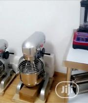 Cake Mixer 10liters | Restaurant & Catering Equipment for sale in Lagos State, Lagos Mainland